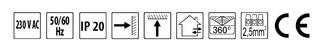 cidla pohybu cr3_3.jpg