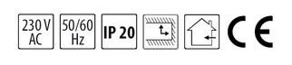 mikrovlnne cidlo pohybu SRC812_3.jpg