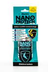 nanoprotech_electric_2.jpg