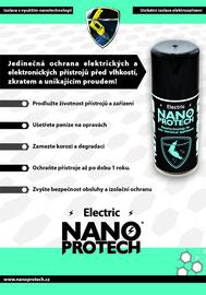 nanoprotech electric web.jpg