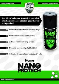 nano.home2_.jpg