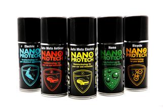 nano_021.jpg
