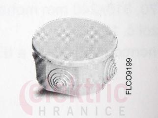 krabice 00800-00802.jpg