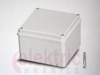 krabice 00846-00850-008051.jpg