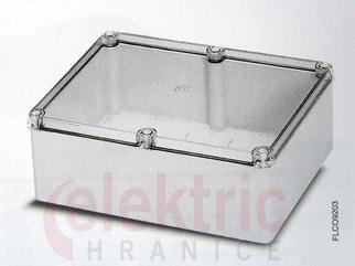 krabice 00872-00874-00876-00878.jpg