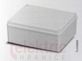 krabice 00852-00854-00856-00858.jpg