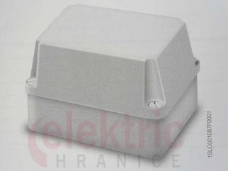 krabice 00860-00862-00864.jpg