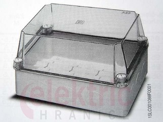 krabice 00880-00882-00884.jpg