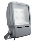 led reflektor 200w.jpg