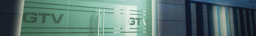 GTV LED