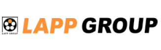 LAPP Group – kabely